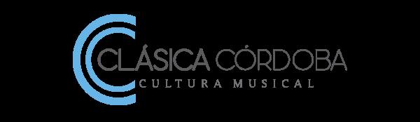 Clásica Córdoba